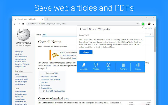 The Best Highlighter For Web And Pdf Simple And Free To Use