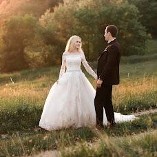Wedding photographer Yuliya Chernyavskaya (JuliyaCh). Photo of 20.09.2018