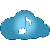 CloudAround Music Player Pro