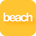 Beach Magazine icon