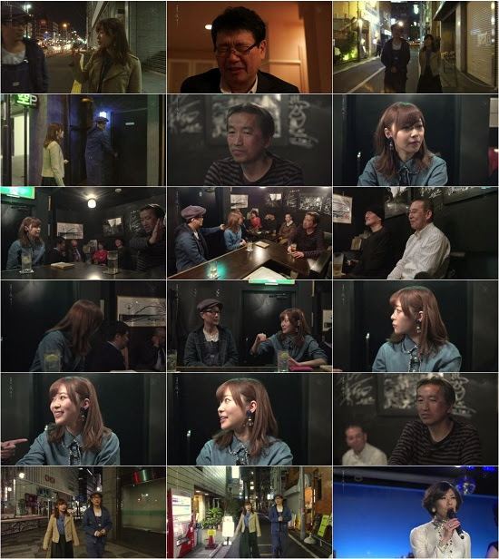 (TV-Variety)(720p) 指原莉乃 – Mayonaka ep04 170507