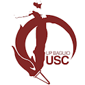 UP Baguio USC icon