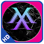 Kpop Monsta X Wallpapers HD APK icon
