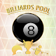 Billiards Pool Game (game)