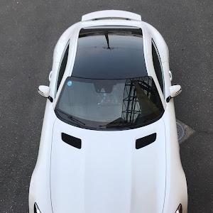 GT   GTSのカスタム事例画像 car-ボンさんの2018年08月11日07:01の投稿