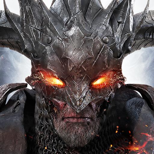 Raziel: Dungeon Arena