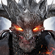 Download Raziel: Dungeon Arena For PC Windows and Mac