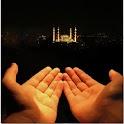 Şifalı Dualar 2015