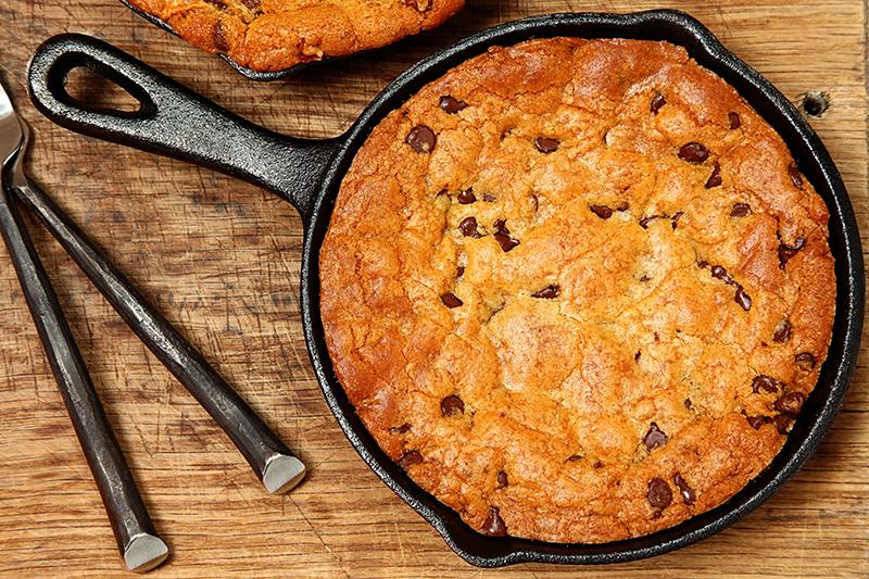 pancookie.jpg