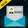 download CV Maker - Resume Builder apk