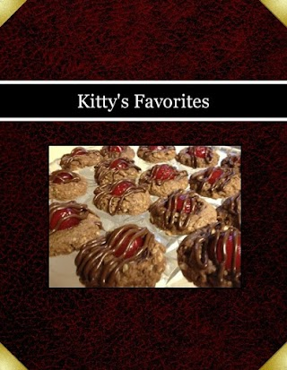 Kitty's Favorites