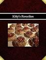 Kitty's Favorites