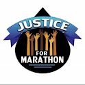 Justice For Marathon icon