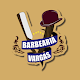 Download Barbearia Vargas For PC Windows and Mac
