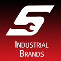 Industrial Brands icon