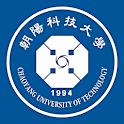 行動朝陽 icon