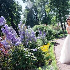 Wedding photographer Irina Selezneva (REmesLOVE). Photo of 08.08.2018