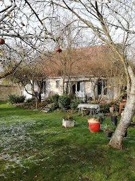 maison à Voulangis (77)