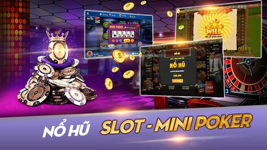 Бясплатныя азартныя гульні