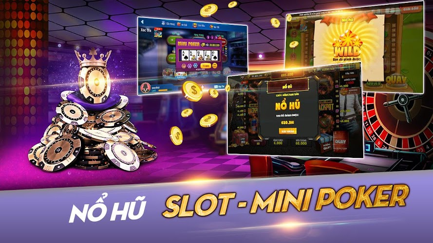 Golden games онлайн казіно
