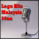 Lagu Hits Malaysia 90an Download on Windows