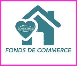 locaux professionels à Saint-Hilaire-de-Riez (85)