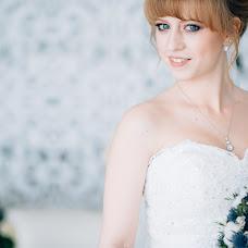 Wedding photographer Igor Serov (IgorSerov). Photo of 19.07.2018