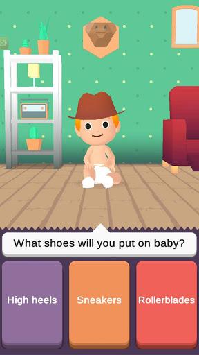 Parenting Choices screenshots 8