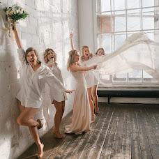 Esküvői fotós Lesya Oskirko (Lesichka555). Készítés ideje: 13.12.2016