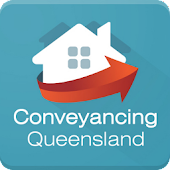 Conveyancing Queensland