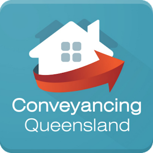 Conveyancing queensland android apps on google play conveyancing queensland solutioingenieria Image collections