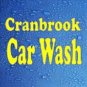 Cranbrook Car Wash