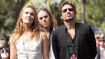 Dead Rock Stars