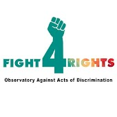 Fight 4 Rights