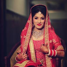 Wedding photographer Shashank Shekhar (shashankimages). Photo of 31.12.2016