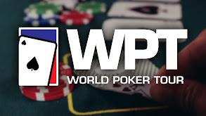 World Poker Tour: Season 12 thumbnail