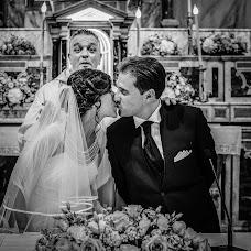 Wedding photographer Giuseppe maria Gargano (gargano). Photo of 19.11.2017