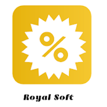 Royal Soft (All In One Shopping Search) Download on Windows
