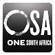 One South Africa Movement for PC Windows 10/8/7