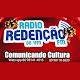 Download Rádio Redenção FM 88.1 For PC Windows and Mac