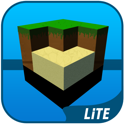 Lite Exploration Craft PRO