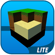 Game Lite Exploration Craft PRO APK for Windows Phone