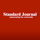 Standard Journal icon