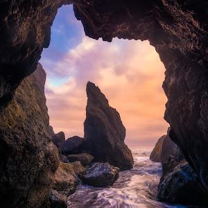 Ruby Beach 2.jpg