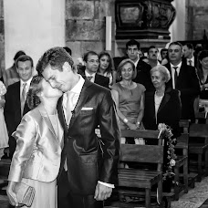 Wedding photographer Orlando Fernandes (OrlandoFernande). Photo of 21.01.2016