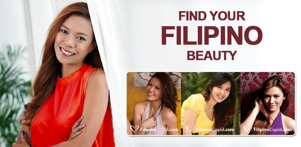 filipino dating cupid
