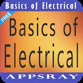 Basics Of Electrical Eng
