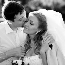 Wedding photographer Vitaliy Ra (Vitalfoto). Photo of 07.02.2014