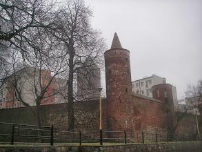Photo: zabytkowo