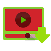 DownTube HD Video Downloader
